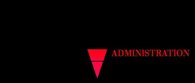 logo-admin