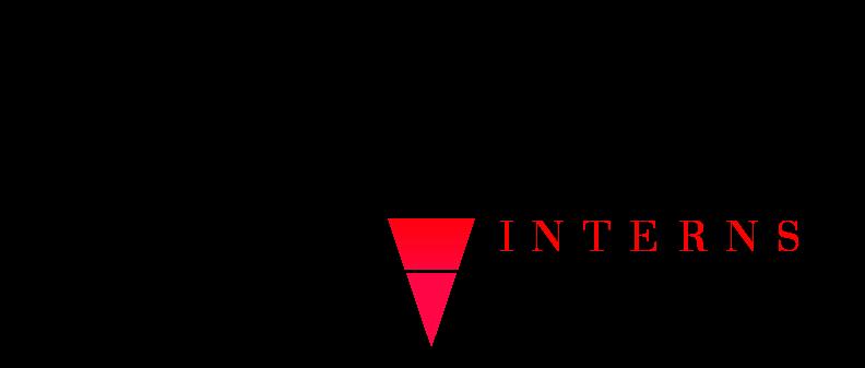 LOGO INTERN.PNG
