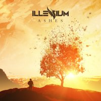 "NEW ALBUM: ""Ashes"" BY Illenium (FREE DOWNLOAD)"