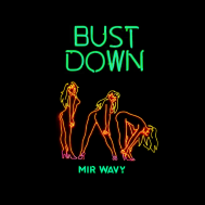 bust-dwn