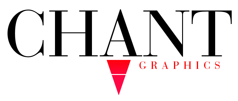 logo-sgraphics