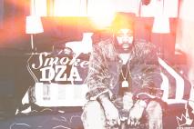 smokedza4