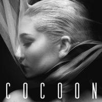 """MIXTAPE ALERT: TRIP HOP GODDESS LL DROPS """"COCOON PT. I"""" EP"""