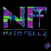 INTERVIEW: PRODUCER/DJ NATO FEELZ