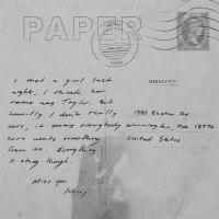 "NEW MUSIC: ""Paper"" by Johnny Yukon"