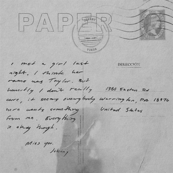 Paper-Final-B&W