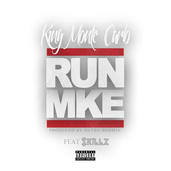 run-mke