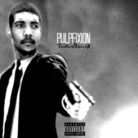 "NEW MUSIC: ""Pulp Fixion"" by Teller Bank$"