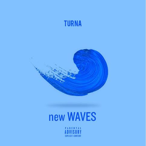 Turna NEW WAVES