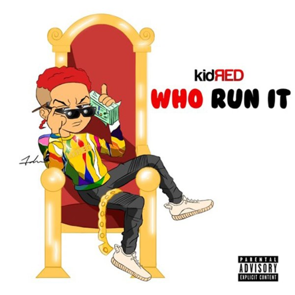 kid-red-who-run-it