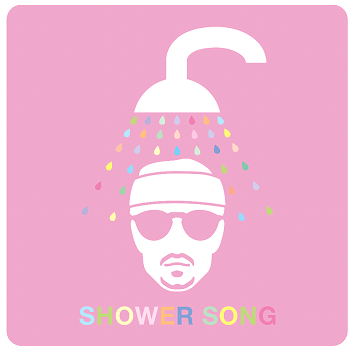 showersong