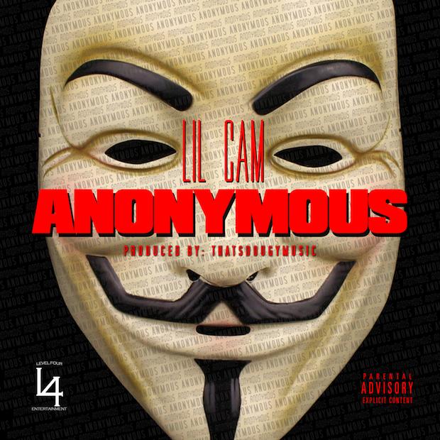 anonymous-final-go1-1600-x-1600