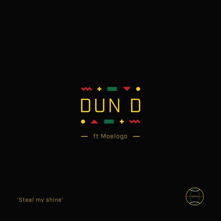 dun-d-moelogo-steal-my-shine-artwork1