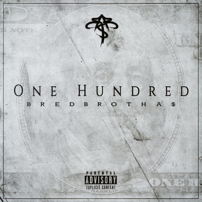 one-hundred-single-cover