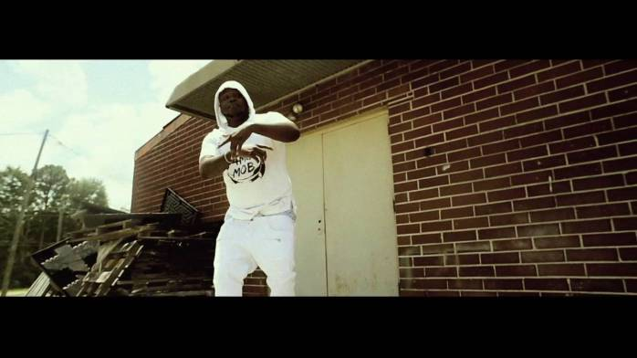 video-dondee-check-me