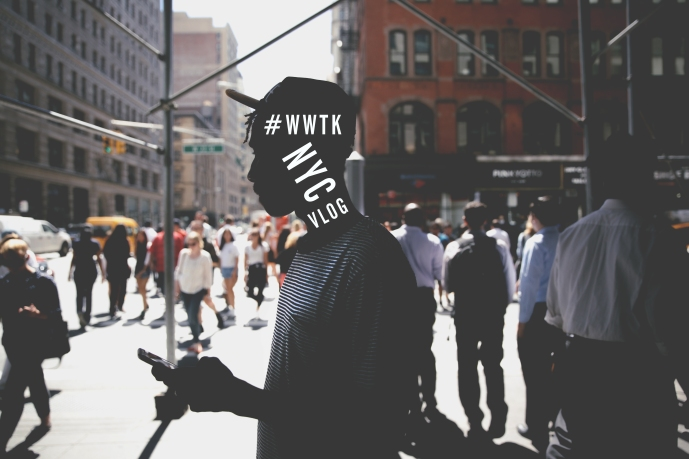wwtk-nyc-vlog