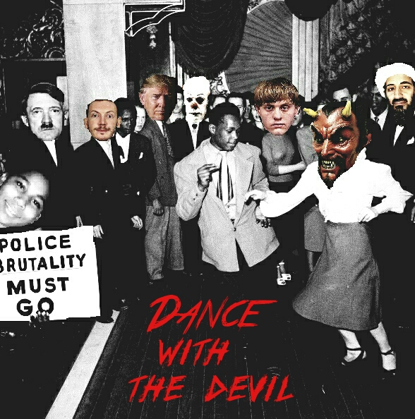 Dance with the devil ARTWORK.jpg