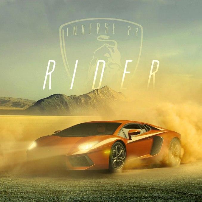 inverse-22-rider