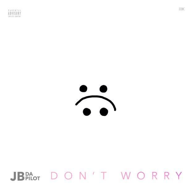 jb-da-pilot-dont-worry