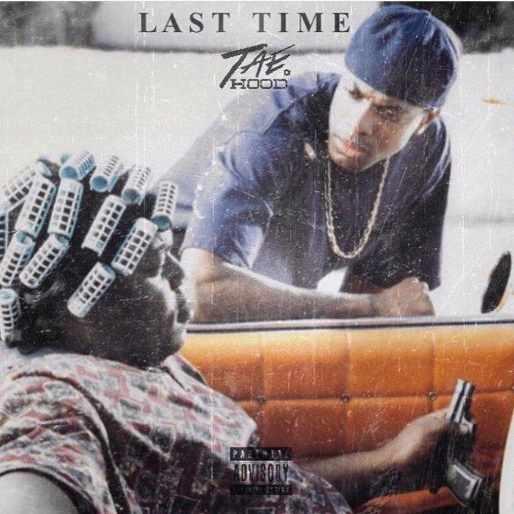 Last Time.jpg