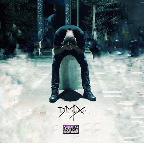 Marcus Black - DMX.jpg