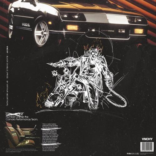 artworks-000193851302-43i32o-t500x500