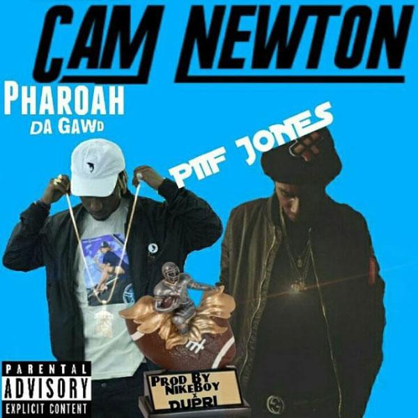 Cam-Newton.jpg