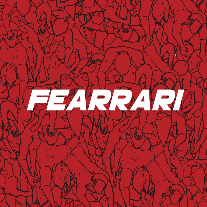 City James - Fearrari (EP)-2.jpg