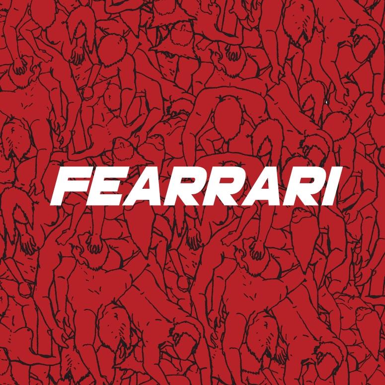 City James - Fearrari (EP)-2.jpg