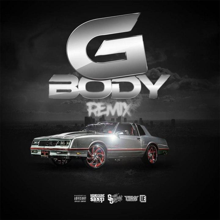g-body-remix.jpg