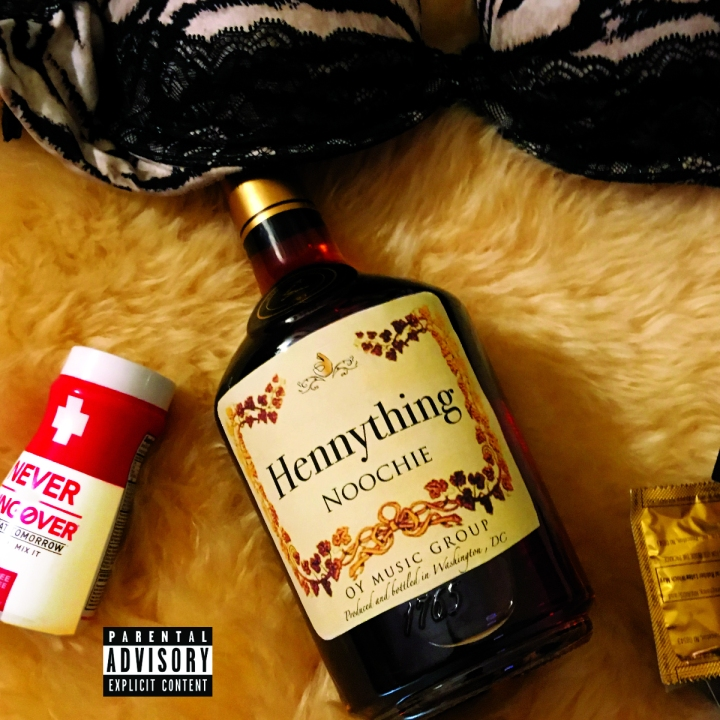 henny-cover