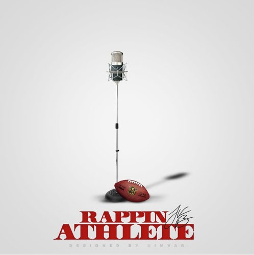 rappin-athlete