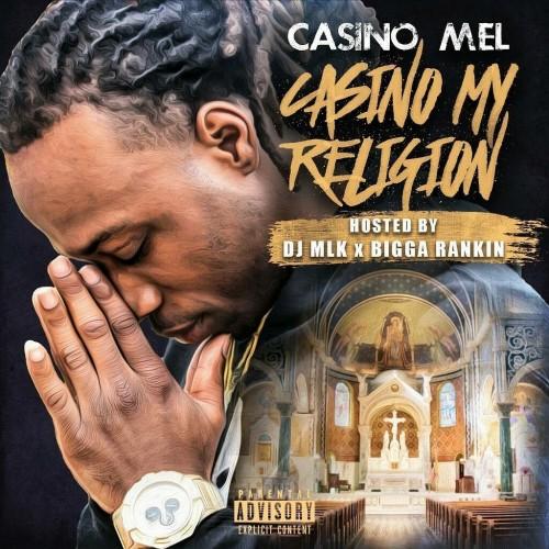 casino-my-religion