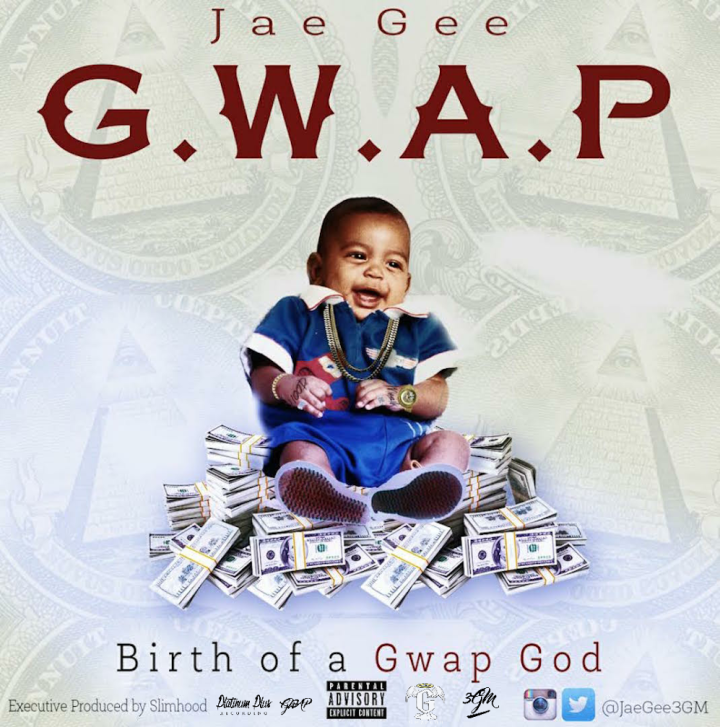 Jae Gee EP Cover.png