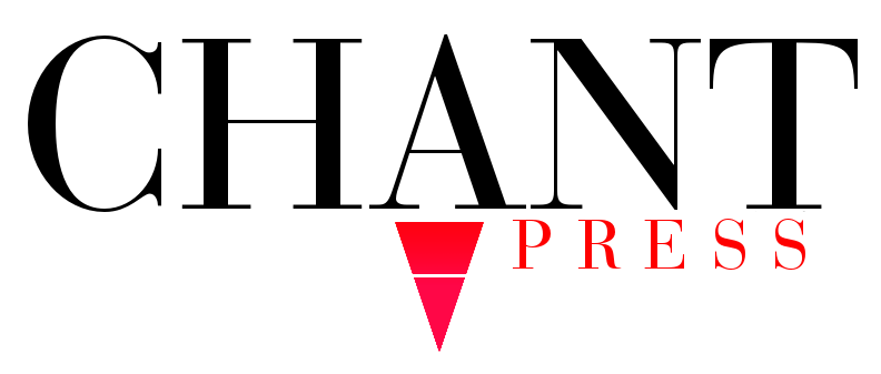 LOGO PRESS.PNG