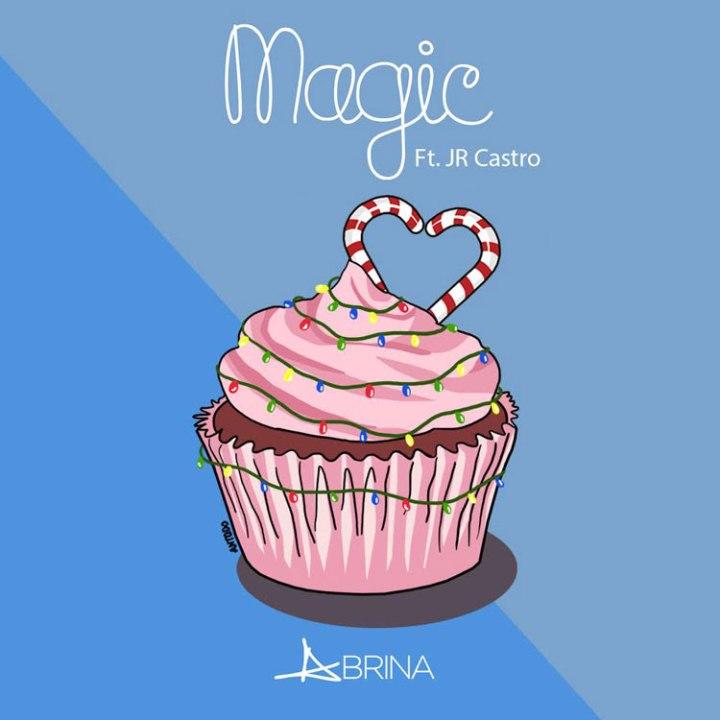 magic-750