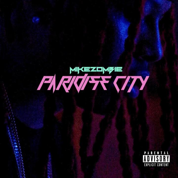 Mike Zombie - Paradise City(1).jpg
