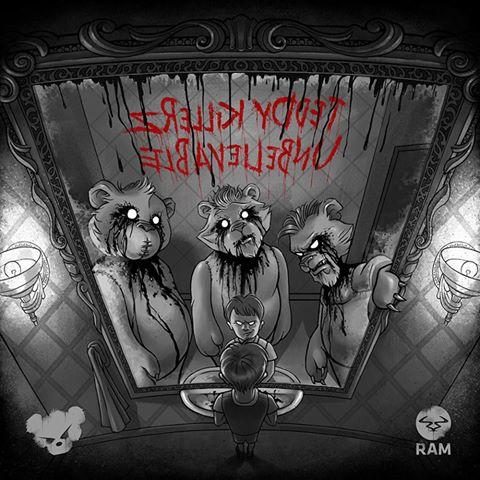 teddy-killerz-unbelievable