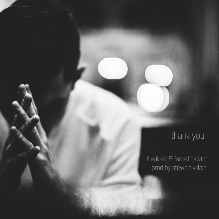 Thank You Cover BWW.jpg
