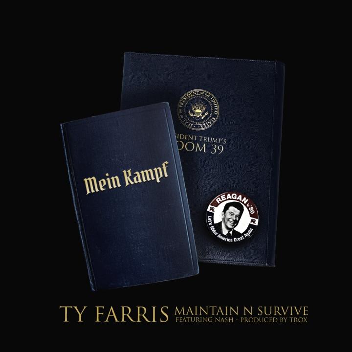TY FARRIS MAINTAIN N SURVIVE_2(1).jpg