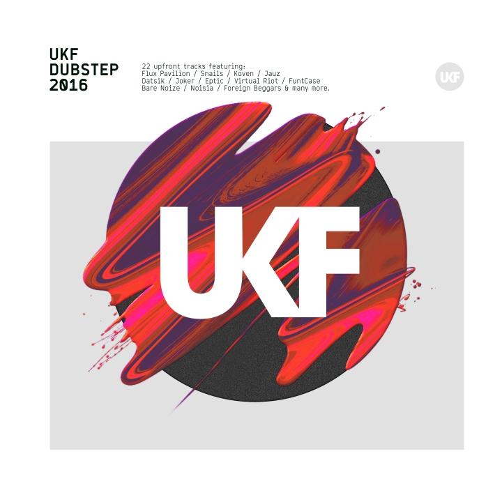ukf021cd-30001