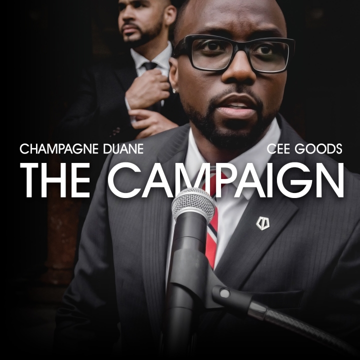 champagneduane-thecampaign.jpg