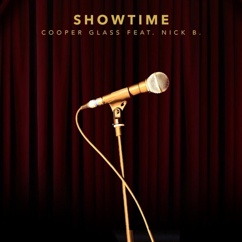 Showtime Cooper.jpg