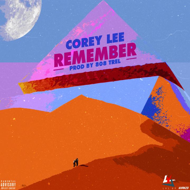 Corey Lee Remember Cover (v5).png