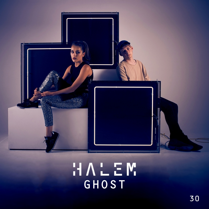 HALEM Ghost packshot.jpg