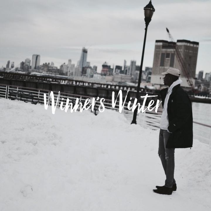 king-kay-winners-winter-artwork