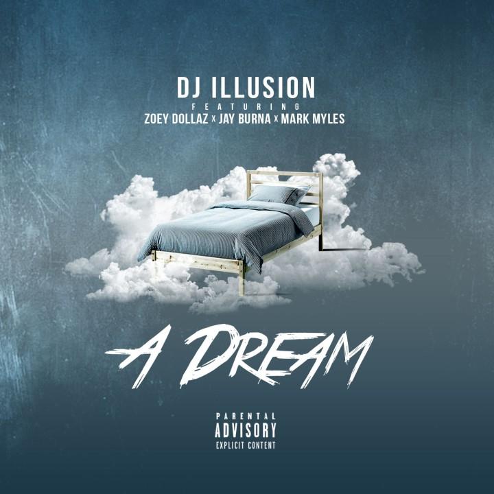 A Dream.jpg