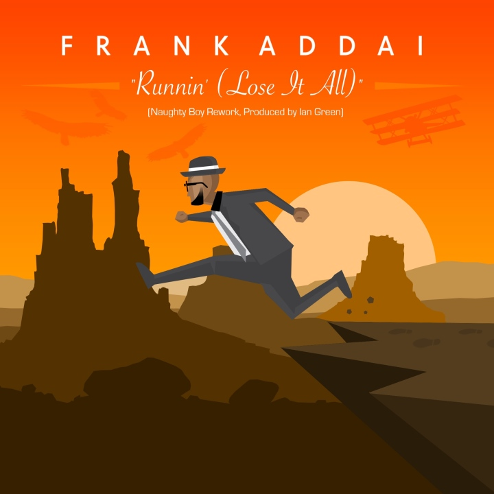 Frank Addai Runnin Artwork(1).jpg
