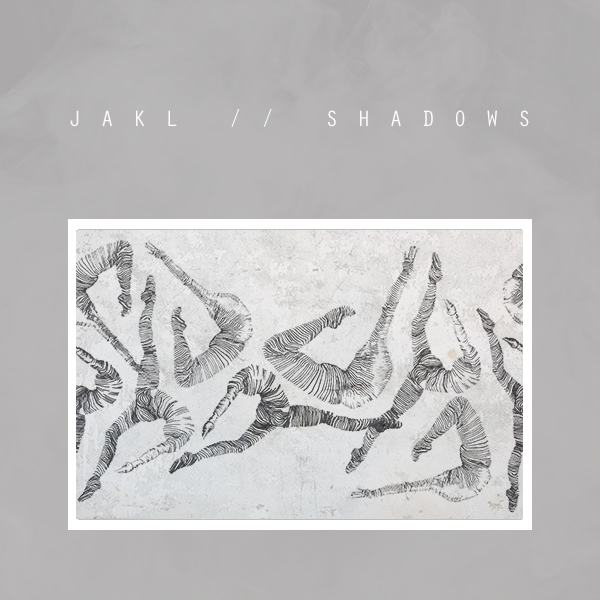 jakl-artwork