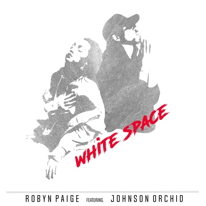 robyn-paige-white-space-artwork